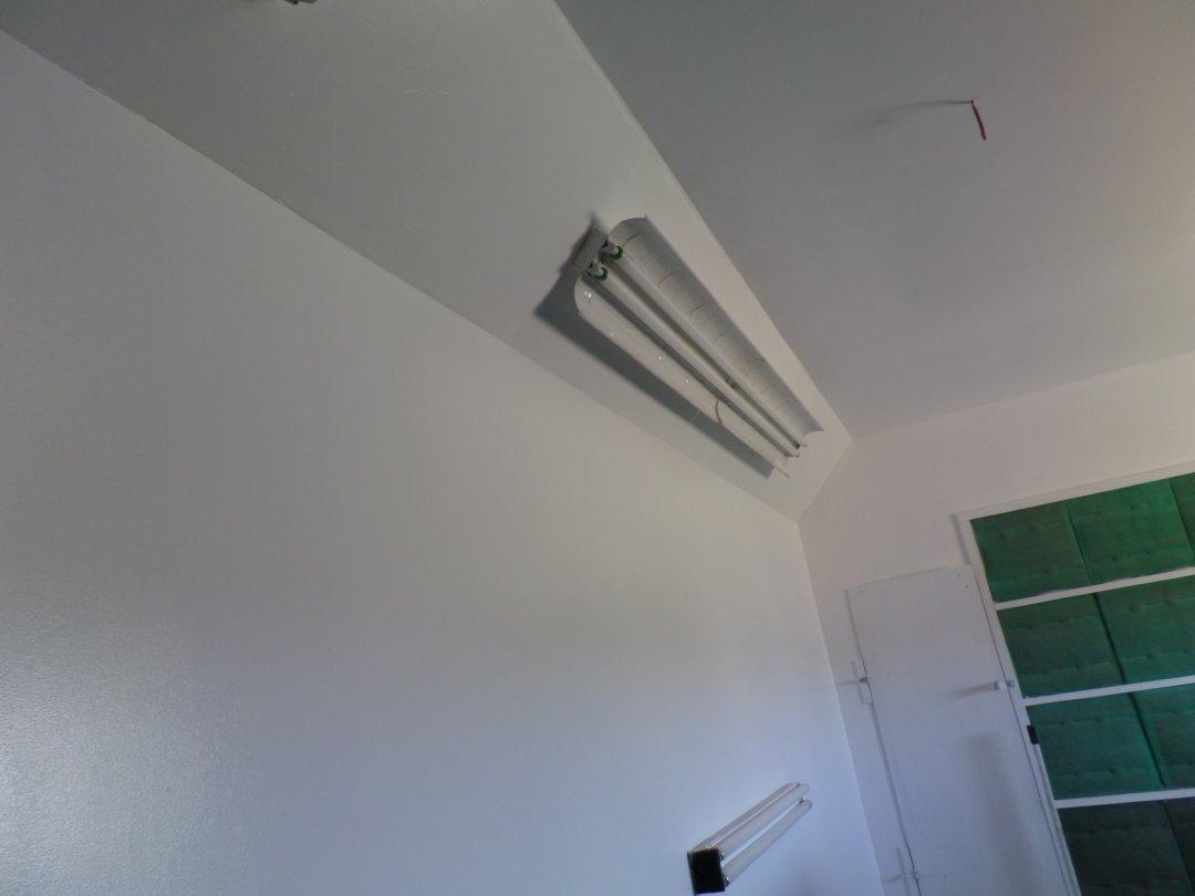 Angled Ceiling.JPG
