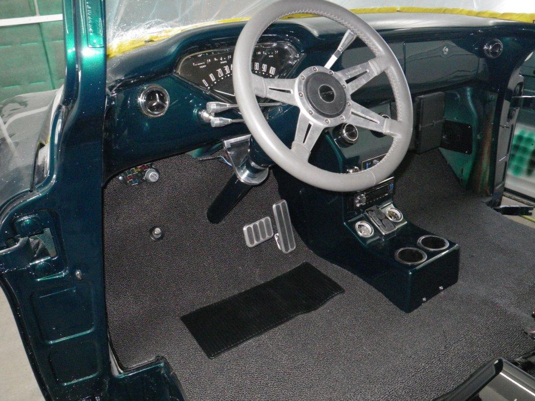 Carpet Driver Side.JPG