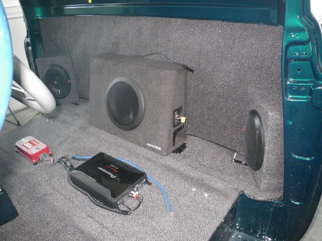 Carpet Driver Side Rear.JPG