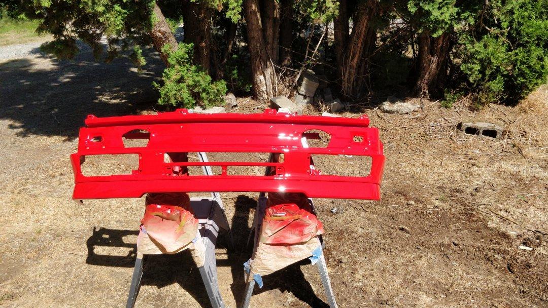 E30-7-valence red.jpg