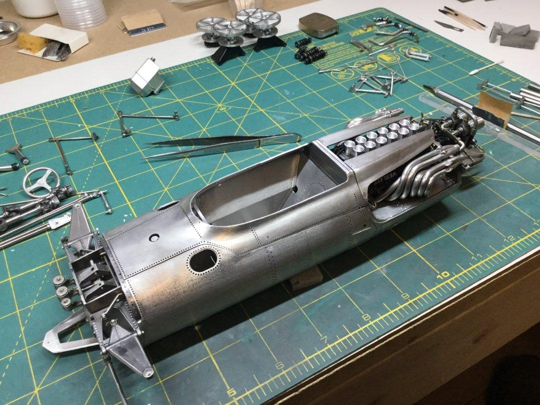 F09B3A3D-186D-45F0-8D4A-553DA5651A5A.jpeg