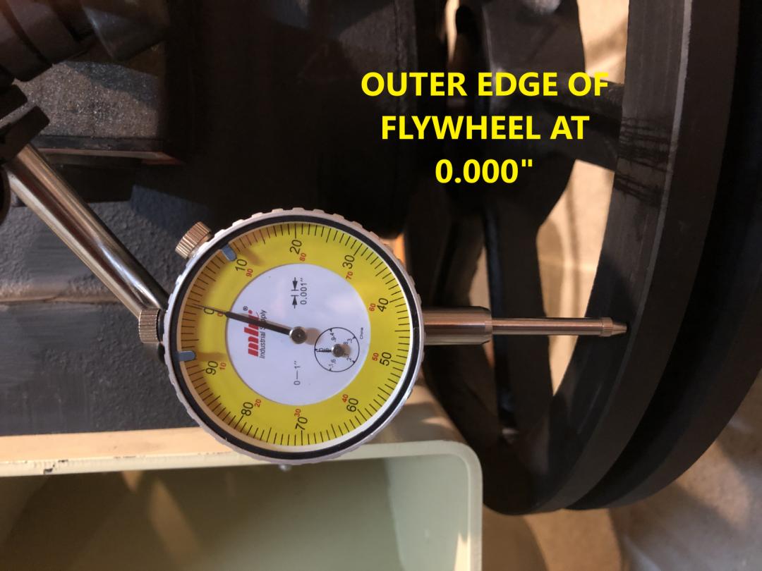 Flywheel0.png