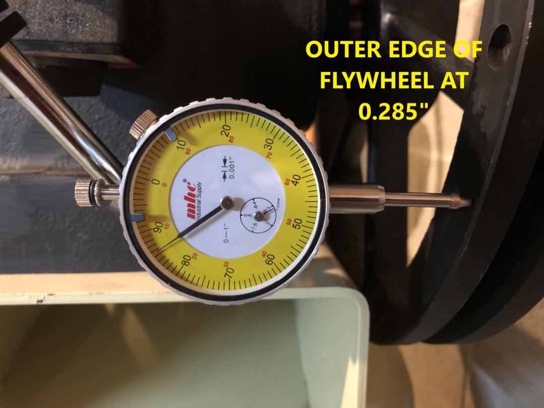 Flywheel285.png