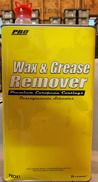 ProCleaner.png