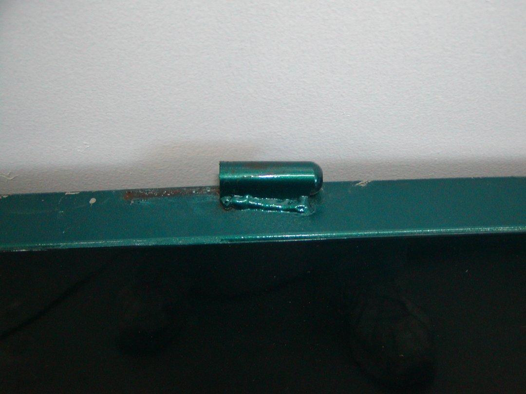 Tailgate Hinge Rust.JPG